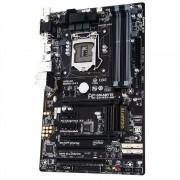 Placa de baza Gigabyte B85-HD3-A Intel LGA1150 ATX