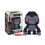 Funko Pop TV: The Flash - Gorilla Grodd 2016 Summer Convention Exclusive Vinyl Figure