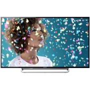 "Televizor LED Sony BRAVIA 101 cm (40"") KDL-40W605B, Full HD, Smart TV, Motionflow XR 200, X-Reality PRO, Wireless, Web browser, MHL, Live Football Mode, CI+"