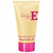 Escada especially escada elixir idratante corpo 50ml