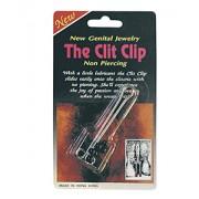 Clit Clip
