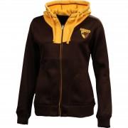 Hawthorn Hawks Ladies Premium Hood