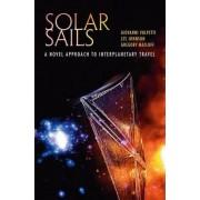 Solar Sails by Giovanni Vulpetti