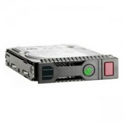 Твърд диск HP 300GB 12G SAS 15K 2.5in SC ENT HDD, 759208-B21