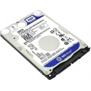 WD 500 GB Laptop Internal Hard Disk Drive (WD5000LPCX)