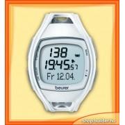 PM 45 Pulse watch (buc)