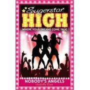 Superstar High by Isabella Cass