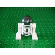 Lego Figurine Star Wars - Droid R4-P44