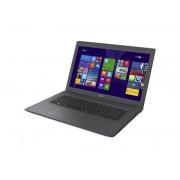 ACER Aspire ES1-532G-P1XP (Intel N3710 Quad, 4GB, 1TB, 920M)