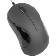 Mouse A4Tech N-321 USB Gri