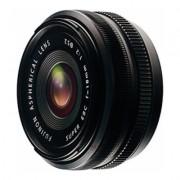 FUJI XF 18mm f/2 R