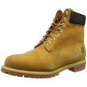 Timberland 6 in Premium Boot, Stivaletti, Uomo
