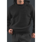Homewear Sweater Brandon FELPA