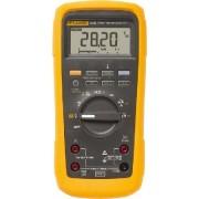 FLUKE-28II/EUR - Industriemultimeter IP67 FLUKE-28II/EUR