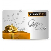 Titan Eye Plus Gift Card worth Rs. 500