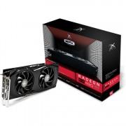 RX 480 GTR 8GB GDDR5 TRUE OC (RX-480P8DBA6)