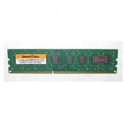 Simtronics DDR3 1333Mhz RAM for Desktop