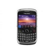 BlackBerry Curve 3G 9300 Noir QWERTY