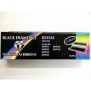 Panasonic 2x105pages (KX-FA54X)