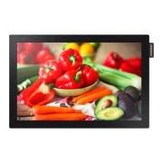 Samsung LH10DBDPLBC 10.1' Smart Signage