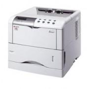 FS-1900 Kyocera Fs-1900 Mono Laser Printer - Refurbished