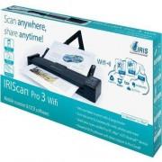 IRIS Skaner IRIScan Pro 3 Wifi + DARMOWY TRANSPORT!