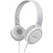Casti Stereo Panasonic RP-HF100E-W (Alb)
