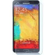 3 stuks glazen screenprotector voor Samsung Galaxy Note 3 N9000