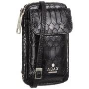 Adax Adax mobile bag 441217, Custodia per cellulari e smartphone donna 9x15x3 cm (L x A x P)