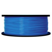 MakerBot True Blue PLA Filament - 0,9kg