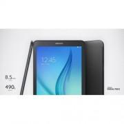 Samsung Galaxy TabE 9.6 inch T560