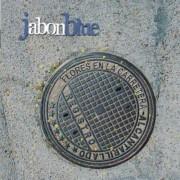 Jabon Blue - Flores en la carretera