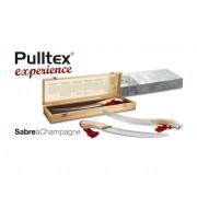 Sabie sabrare Pulltex 107-840