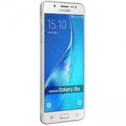 Смартфон Samsung GALAXY J5 (2016) LTE, White SM-J510FZWNBGL