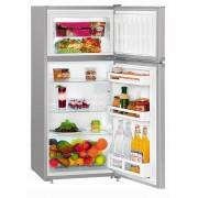 Хладилник с камера Liebherr CTPsl 2121, обем 202 л, клас А++