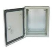 Tablou metalic cu contrapanou 500X400X200 MF0015-20035 Comtec