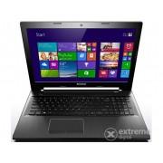 Laptop Lenovo Z50-75 80EC00HEHV Windows 10, negru