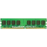 Kingston KVR667D2D4F5/4G RAM 4Go 667MHz DDR2 ECC Fully Buffered CL5 DIMM 240-pin