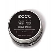 Crema cu pigmenti ECCO Revive pentru revitalizarea culorii