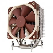 Cooler CPU Noctua NH-U12DX i4