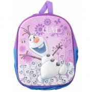 Kinder Frozen Olaf schooltas