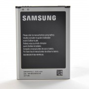 Оригинална Samsung EB595675LU батерия за GSM Samsung Galaxy Note 2, Sailor, SHV-E250 - bulk