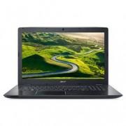 Acer laptop ASPIRE E5-774-591H
