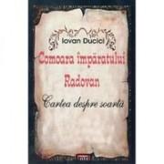 Comoara imparatului Radovan