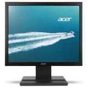 Acer V196Lbd