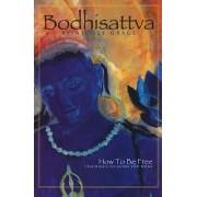 Bodhisattva by Nicole Grace
