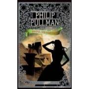 Tigrul din fantana - Philip Pullman Seria Sally Lockhart