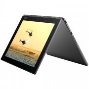 "Tableta Lenovo Yoga Book, 10.1"", Intel Atom x5-Z8550, 64GB Flash, 4GB RAM, Windows 10 Home, Black"