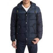 Quiksilver Куртка мжская Woolmore