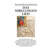 Das Nibelungenlied und die Klage by Joachim Heinzle